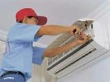 正定空调维修修空调空调移机