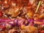 枫味源烧鸡公培训师傅手把手教 重庆烧鸡公培训 学习做烧鸡公