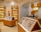 重庆眼镜店装修设计注意事项 眼镜店装修公司
