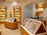 重庆眼镜店装修设计 重庆眼镜店装修公司