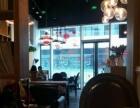 (个人)咖啡厅咖啡馆西餐厅酒吧转让S