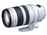 北京上門回收佳能5d4相機回收徠卡m10相機回收徠卡Q相機