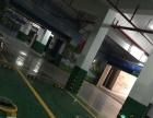世纪峻园地下停车场大车位 车位 2.4X2.55