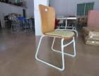弯木餐椅,餐厅弯木餐椅广东鸿美佳厂家批发供应
