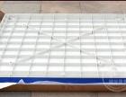 惠州批发篮球架,乒乓球台,桌球台等体育器材