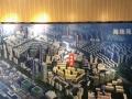 勾山 浦西核心中心处 住宅底商 34平米