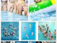 高新区月亮湾游泳馆门票,送亲子票一张