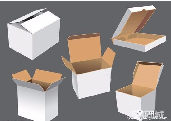 深圳龙华飞机盒厂家龙华飞机盒厂家