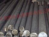 东莞钢协金属材料销售耐蚀球墨铸铁QT500-7钢材
