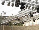 专业演出设备音响灯光,摄像摄影服务