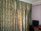 隆盛旅馆单间带独卫 电器 可短租 可长租