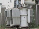 海沧配电柜的安装 翔安变压器中回收