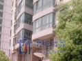 上海路 五台花园 金鼎湾今朝天下 八一公寓 豪装三室电梯房有