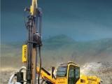 金科JK810一体履带式潜孔钻机露天矿山钻孔机械
