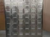 杭州文件柜鐵皮柜資料檔案柜財務憑證柜保密柜票據收納抽屜柜帶鎖