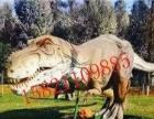 仿真恐龙模型展览出租 仿真恐龙模型制作出租方案