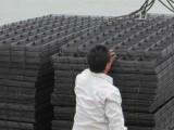 广州佛山优质铁丝网厂家