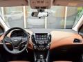 雪佛兰科鲁兹2013款 1.8 自动 SX 车况良好 无事故 在