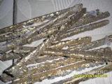 销售各种地质合金石油机械合金花轮、长条,及各种非标合金