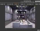 室内、平面设计、3DMAX、CAD本周六周日开班了