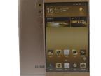 供应金立M6手机模型机 M6PLUS手机