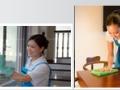 专业家庭卫生保洁,新居开荒保洁,公司保洁托管,小时保洁