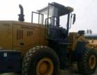 安徽滁州地区二手龙工855装载机低价