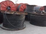 无锡废旧电缆线回收多少钱一米 专业给您解答