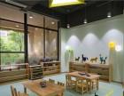 重庆万盛幼儿园设计 万盛幼儿园室内装潢 万盛幼儿园装修公司
