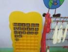 学前班课桌椅就选佳乐园玩具