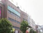 一级马路大南街省医院旁精装修饭店出兑