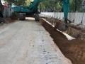 打算出售神钢250挖掘机一台,车在河北省邢台市人民院干活中