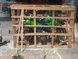 广州白云区梅花园专业打木箱