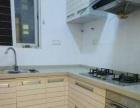 客运中心站宝宏花苑精装两房 稀缺优质房源 家具电全齐生活方便