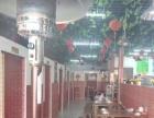 大港永明路 230平米精装修饭店急转