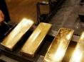 武汉镀金镀银回收,回收含金含银废料.锡类、下炉类等