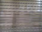专业安装维修卷帘门 开锁换锁