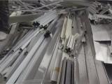 北京回收库房积压金属设备库房清理物资回收