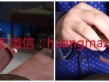 江苏省常州市周才军紫砂壶汉扁价值怎样挑选紫砂壶