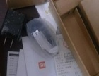 个人转让全新白色小米4 带官方发票 配件包装齐全