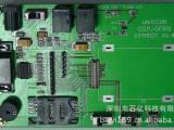 GSM(大板子)开发(评估)板/测试板