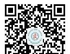 番禺市桥尚层国际散打俱乐部