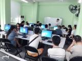狮岭镇有学习美工的地方花都区电商美工培训