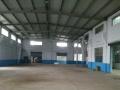 瓶窑一楼可做生产 层高8米