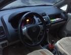理念S12012款 1.5 手动 舒适型 2012年的本田轿车发