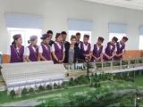 重庆高铁学校 重庆铁路学校 重庆轻轨学校