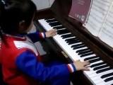 太原少儿 成人钢琴培训班 欢迎免费试听
