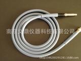 软光纤 卤素冷光源光纤, 氙灯冷光源光纤