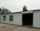 西夏区可分割为50-400平米厂房库房