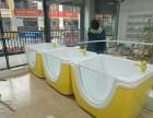 重庆婴儿游泳馆游泳池洗澡盆游泳热水锅炉游泳圈等耗材